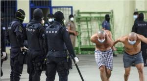 Amnistía Internacional denunció que en América Latina las cuarentenas aprovecharon como forma de represión 1