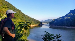 Madidi, la reserva más biodiversa del planeta, cumple 25 años