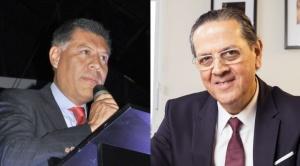ATB y La Razón fueron adquiridos con dinero venezolano; las acciones terminaron en manos de Hurtado y Gill 1