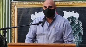 La Policía está en alerta para frenar peleas en campañas proselitistas 1