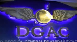 Echan al jefe de Transparencia la DGAC y éste pide intervención de la Asamblea 1