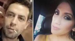Condenan a 30 años de prisión a William Kushner por el feminicidio de Andrea Aramayo