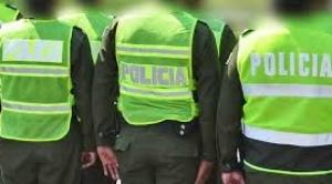 Los recintos electorales estarán custodiados por 15.000 policías 1