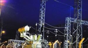 La Cámara Boliviana de Electricidad pide fideicomiso para superar iliquidez y garantizar suministro