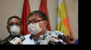 Salud exhorta a los ciudadanos no bajar la guardia por el COVID-19 tras nuevas medidas de posconfinamiento