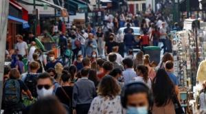 ¿Cómo funcionarán las vacunas y la inmunidad colectiva en 2021?