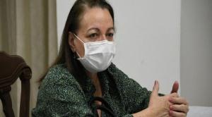 Salud expresa interés a china Sinovac para reservar 3,5 millones de vacunas anti COVID-19