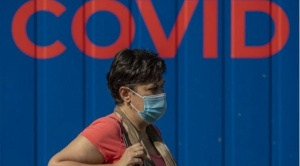 Segunda ola del coronavirus: ¿cuál es realmente la posición de la OMS sobre los confinamientos?