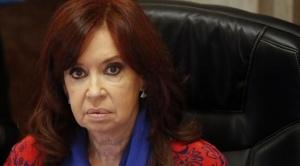 El MAS invita a Cristina Kirchner como observadora y a otros 18 representantes de la región y Europa