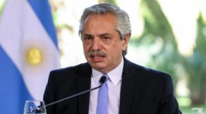 Argentina se queja de maltrato a diputado, Barral recuerda que ese país impidió ingreso de legisladores bolivianos