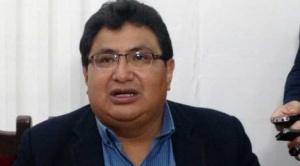 Diputado Barral lamenta las declaraciones del presidente de Argentina por supuestos maltratos a su delegación