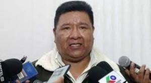 Choque: Arce remozará el gabinete ministerial con gente joven e idónea 1