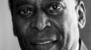 Pelé: 4 cosas que tal vez no sabías del mejor futbolista de la historia que cumple 80 años