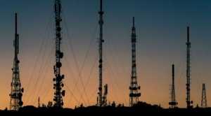 Cámara de Telecomunicaciones califica como complejos primeros dos trimestres del 2020 1