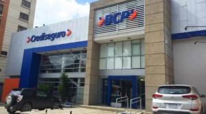 BCP es condecorado como el mejor banco por sus servicios digitales 1