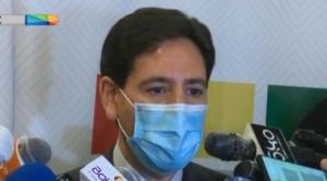 """TSE deja a la justicia caso fraude electoral y asegura que """"presentó documentos"""" a la Fiscalía 1"""