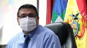 Ministerio de Trabajo asegura que el feriado por Todos Santos se llevará a cabo con lineamientos del COED