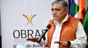 Gobierno se suma a pedido de auditoría a las elecciones para evitar convulsiones en el país 1