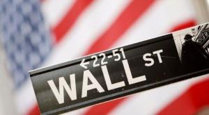 Los 10 más ricos de EEUU aumentaron su fortuna en más de $us 28.000 millones tras las elecciones