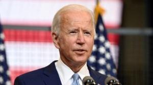 Joe Biden, el demócrata que será el presidente de Estados Unidos con más edad