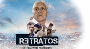 Película de la Alcaldía  será transmitida por RTP, ATB y Televisión Universitaria