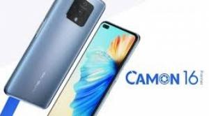 TECNO Mobile anuncia su ingreso a los mercados de Bolivia con su reciente producto