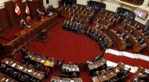 Perú sin presidente: tras el fracaso del domingo, el Congreso se reúne para acabar con el vacío de poder