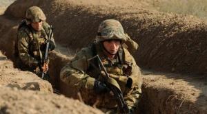 Armenia y Azerbaiyán, la guerra más reciente del Cáucaso