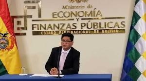 """Ministerio de Economía pide a empresarios cumplir """"sí o sí"""" con el pago del aguinaldo, éstos piden flexibilización"""