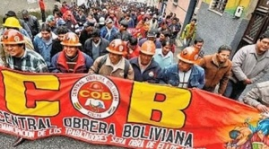 COB exige el pago del aguinaldo 2020, empresarios piden flexibilización
