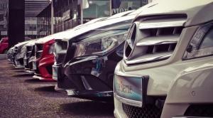 Qué saber antes de comprar un auto usado