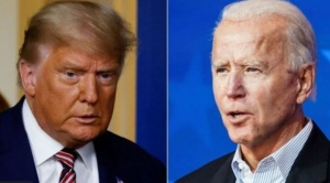 Elecciones en EEUU: Trump autoriza el comienzo de la transición hacia el nuevo gobierno de Biden