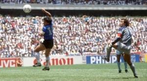Murió Diego Maradona. Por qué fue y es el No 1, el mejor de todos los tiempos