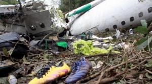 A 4 años de la tragedia, las revelaciones del expresidente de Chapecoense y en qué instancia está la causa
