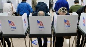 La democracia en EEUU tras las elecciones de 2020