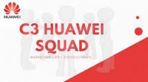 Huawei implementa la app SQUID para mejorar su navegador en noticias