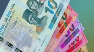 Gobierno prohíbe a bancos cobrar intereses adicionales a prestatarios que se acogieron al diferimiento