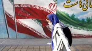 Irán, el país más afectado por COVID-19 de Medio Oriente, reduce en algo los índices de contagio