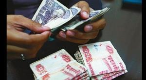 Impuesto a la riqueza ingresa al debate y afectará al patrimonio personal no a empresas ni de acciones