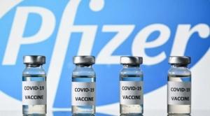 El Reino Unido recomendó a alérgicos severos que no se apliquen la vacuna de Pfizer tras una reacción en dos pacientes