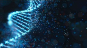 Los genes que ayudan a explicar por qué algunas personas enferman gravemente de la Covid-19