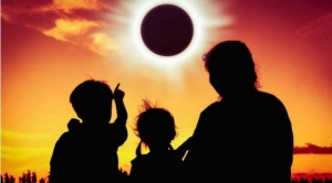 Mitos, verdades y curiosidades sobre el eclipse total de Sol