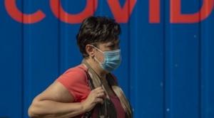 Coronavirus: por qué incluso después de vacunarte contra la Covid-19 deberás seguir usando mascarilla