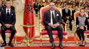 Establecimiento de relaciones entre Marruecos e Israel genera protestas
