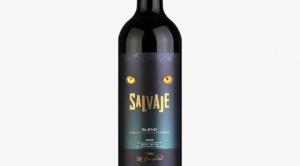 """Vinos la Concepción renueva sus productos y lanza al mercado su vino """"Salvaje"""""""