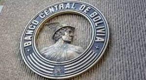 El BCB asegura que mantendrá el tipo de cambio del boliviano en relación al dólar