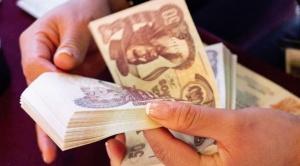 El impuesto a las fortunas se aplicará de manera permanente a partir de este año