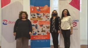 """ONG FIE lucha contra la violencia con el lanzamiento de la serie de Radio Teatro """"Pajaritas de Papel"""""""