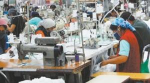 Fabriles proponen acciones para reactivar la industria manufacturera