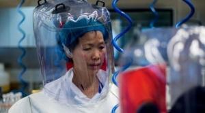 La científica estrella de Wuhan invita a la OMS a visitar el laboratorio en el centro de la polémica por el origen del coronavirus